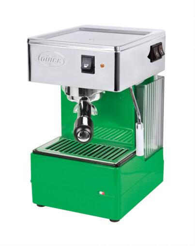 0820 Verde
