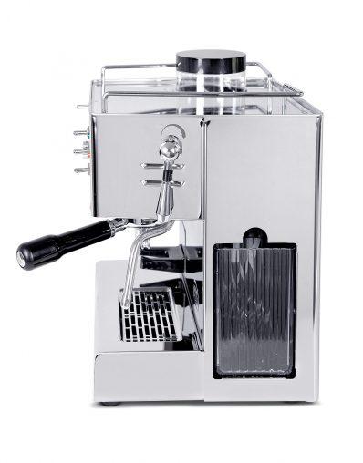 quickmill-03035-pid-regolatore-flusso-acqua